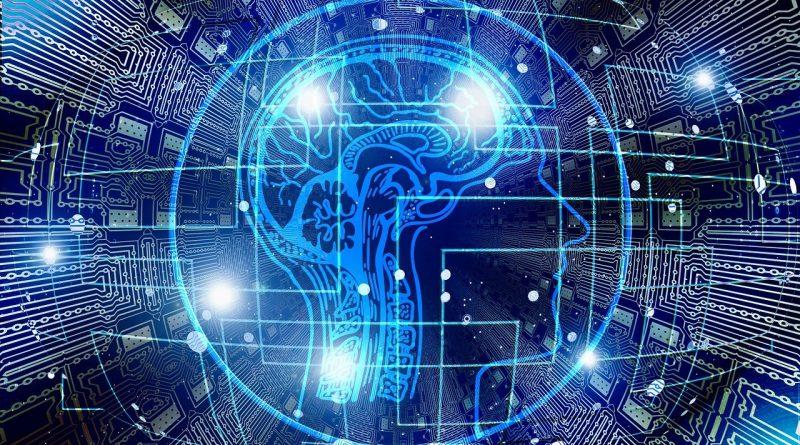 ⍟ CREO mit Künstlicher Intelligenz